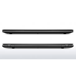 Lenovo IdeaPad 300 17 - фото 2