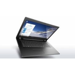 Lenovo IdeaPad 300 17 - фото 4