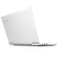 Lenovo IdeaPad 700 15 - фото 7