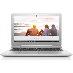 Lenovo IdeaPad 700 15 - фото 1