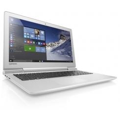 Lenovo IdeaPad 700 15 - фото 3