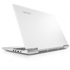 Lenovo IdeaPad 700 15 - фото 4