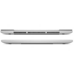Lenovo IdeaPad 700 15 - фото 6