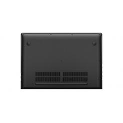 Lenovo IdeaPad 700 15 - фото 9