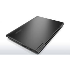 Lenovo IdeaPad 700 15 - фото 8
