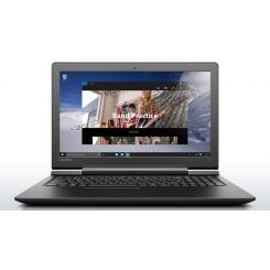 Lenovo IdeaPad 700 15 - фото 2