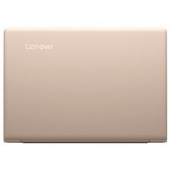 Lenovo IdeaPad 710S 13 - фото 6