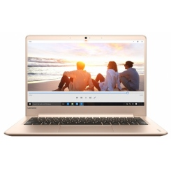 Lenovo IdeaPad 710S 13 - фото 1