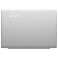 Lenovo IdeaPad 710S 13 - фото 8