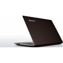Lenovo IdeaPad Z500 - фото 7