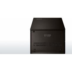 Lenovo IdeaPad Z500 - фото 6