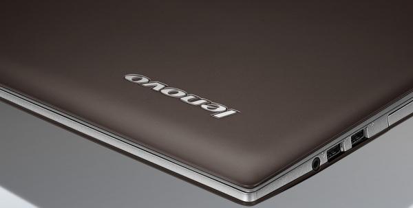 Samsung 7390