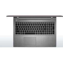 Lenovo IdeaPad Z500 - фото 4