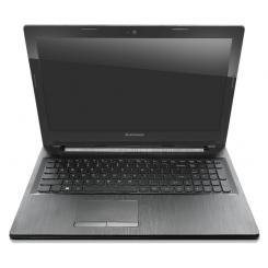 Lenovo IdeaPad G50-45 - фото 6