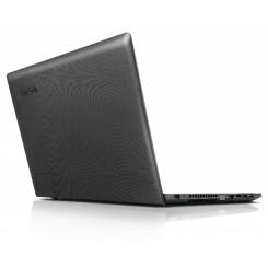 Lenovo IdeaPad G50-45 - фото 3