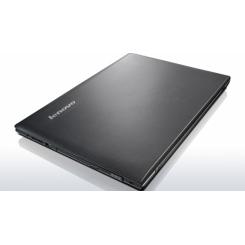 Lenovo IdeaPad G50-45 - фото 5