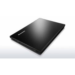 Lenovo IdeaPad G505s - фото 6