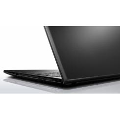 Lenovo IdeaPad G505s - фото 3