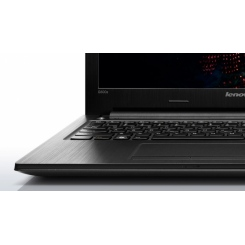 Lenovo IdeaPad G505s - фото 4