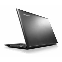 Lenovo IdeaPad G70-80 - фото 3
