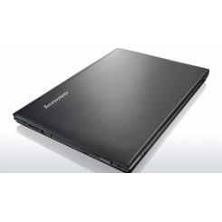 Lenovo IdeaPad Z5070 - фото 2