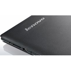Lenovo IdeaPad Z5070 - фото 3