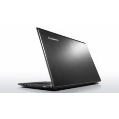Lenovo IdeaPad Z70-80 - фото 10