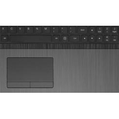 Lenovo IdeaPad Z70-80 - фото 4