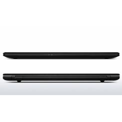 Lenovo IdeaPad Z70-80 - фото 5