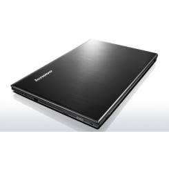 Lenovo IdeaPad Z70-80 - фото 2
