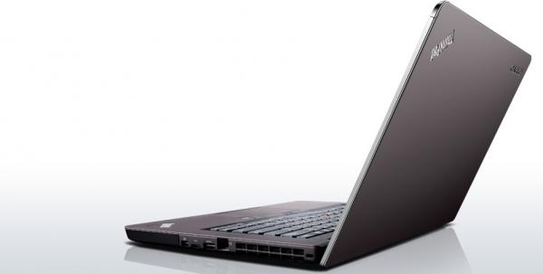 Acer a101