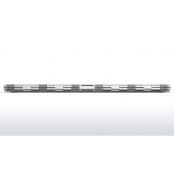 Lenovo Yoga 900 13 - фото 4