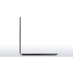 Lenovo Yoga 900 13 - фото 5
