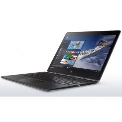 Lenovo Yoga 900 13 - фото 9