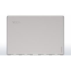 Lenovo Yoga 900 13 - фото 2