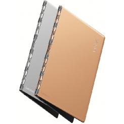 Lenovo Yoga 900S 12 - фото 1