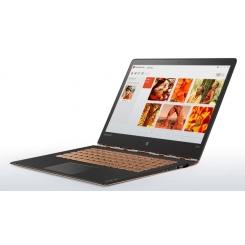 Lenovo Yoga 900S 12 - фото 7