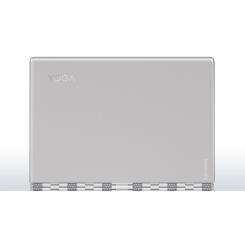 Lenovo Yoga 900S 12 - фото 10