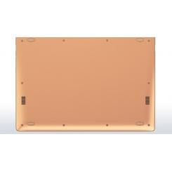 Lenovo Yoga 900S 12 - фото 5