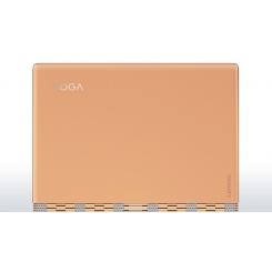 Lenovo Yoga 900S 12 - фото 12
