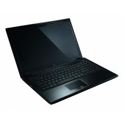 LG A530 - фото 3