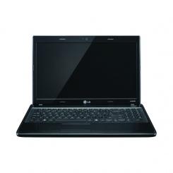 LG S525 - фото 1