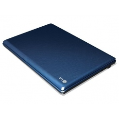 LG S535 - фото 3