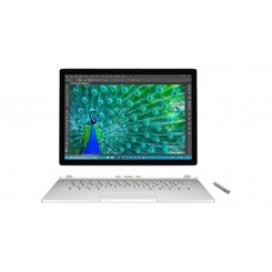 Microsoft Surface Book - фото 6