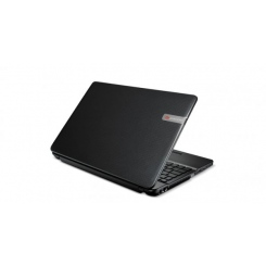 Packard Bell EasyNote F4211 - фото 4