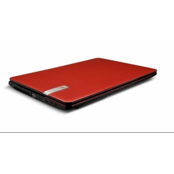 Packard Bell EasyNote LS13 - фото 4