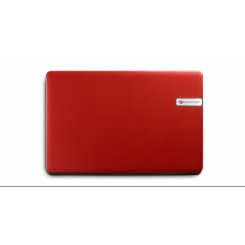 Packard Bell EasyNote LS13 - фото 1