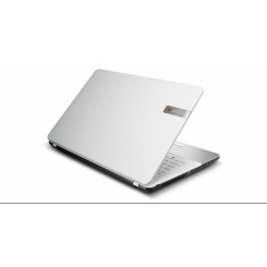 Packard Bell EasyNote LS44 - фото 1