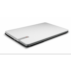 Packard Bell EasyNote LS44 - фото 2