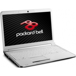 Packard Bell EasyNote F2366 - фото 2
